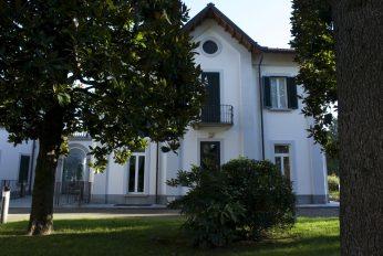 PGC-Casa Desio